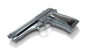 max gun small