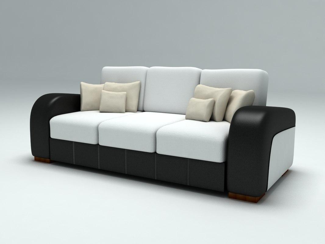 omega sofa max