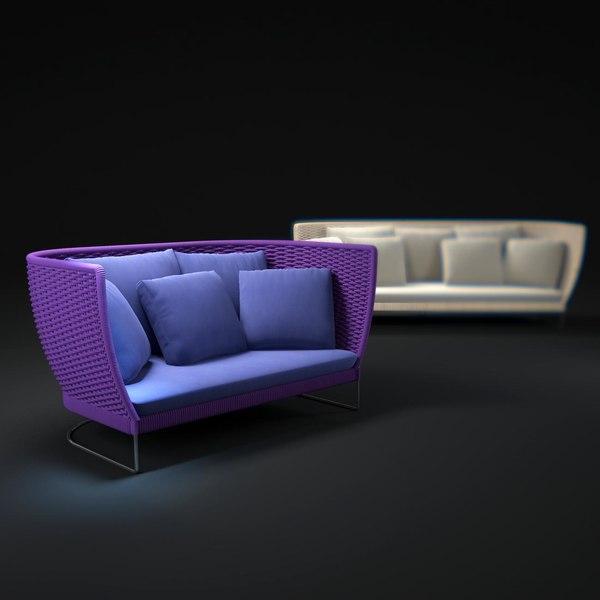 ami-sofa max