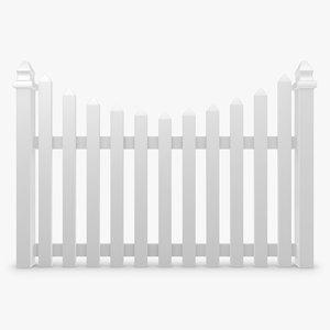 max fence 01