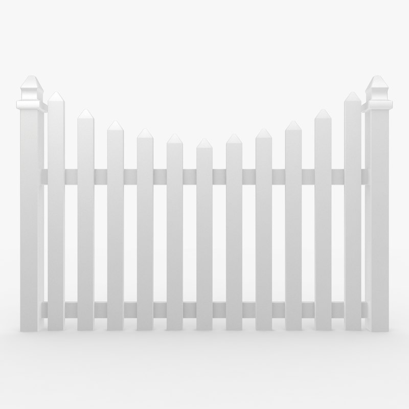 max fence 01