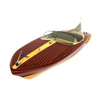 chris craft cobra 3d 3ds