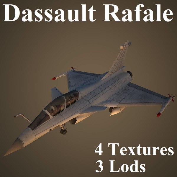dassault rafale fighter aircraft max