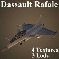 dassault rafale fighter aircraft max