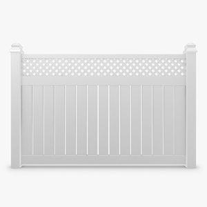 max fence 03