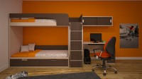 interior design bedrooms max