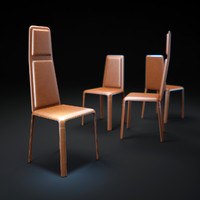 ande-chairs max