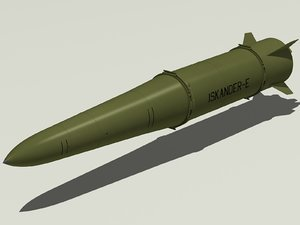 3ds missile 9m723