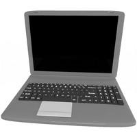 free obj model notebook