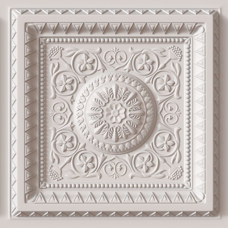 Pics For Decorative Ceiling Tile