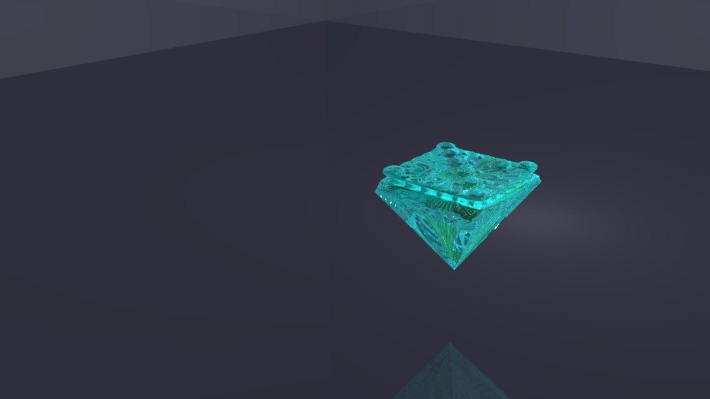 diamond 3d ma