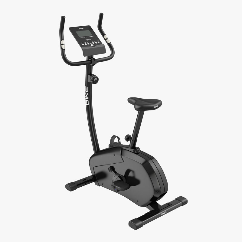 exercise bike generic max