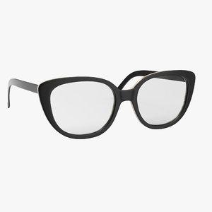 3d glasses 3