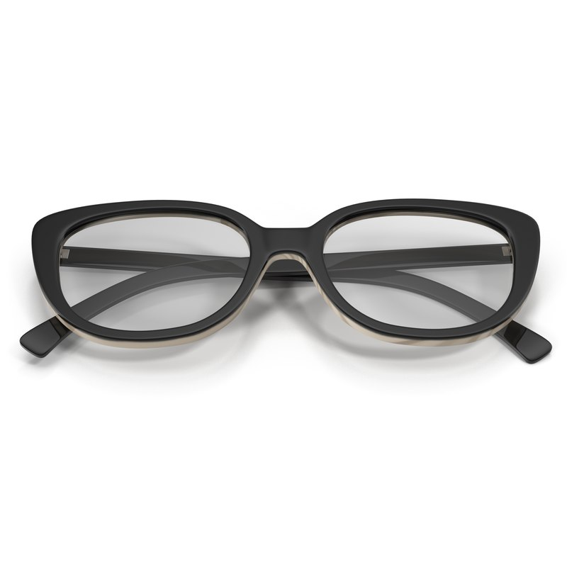 max glasses 4 folded