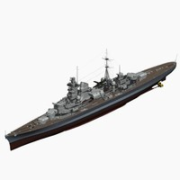max heavy cruiser bluecher ww2 german