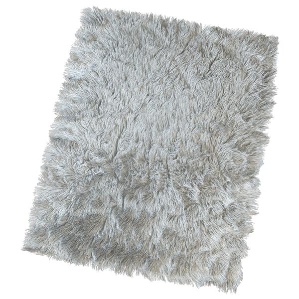 max carpet seven colors