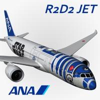 r2d2 jet max