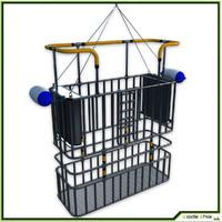 Cage Dive CG