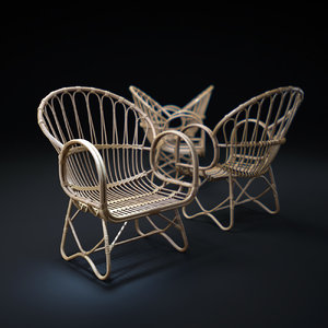 max rattan-lounge-chair