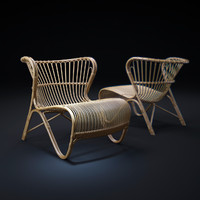 fox-rattan-lounge-chair