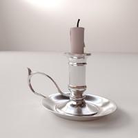 Candlestick V2