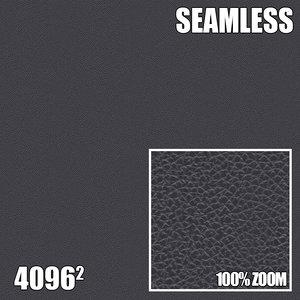 4096 Seamless Texture Leather II