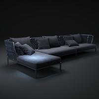 BB-ITALIA-OUTDOOR-RAVEL-sofa