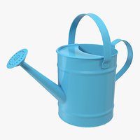 Watering Can Generic