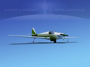 max propeller fournier rf-4