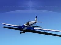 propeller fournier rf-4 x