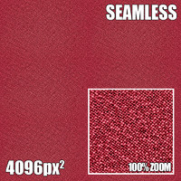 4096 Seamless Texture Thread