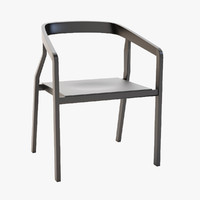 Ton Chair One