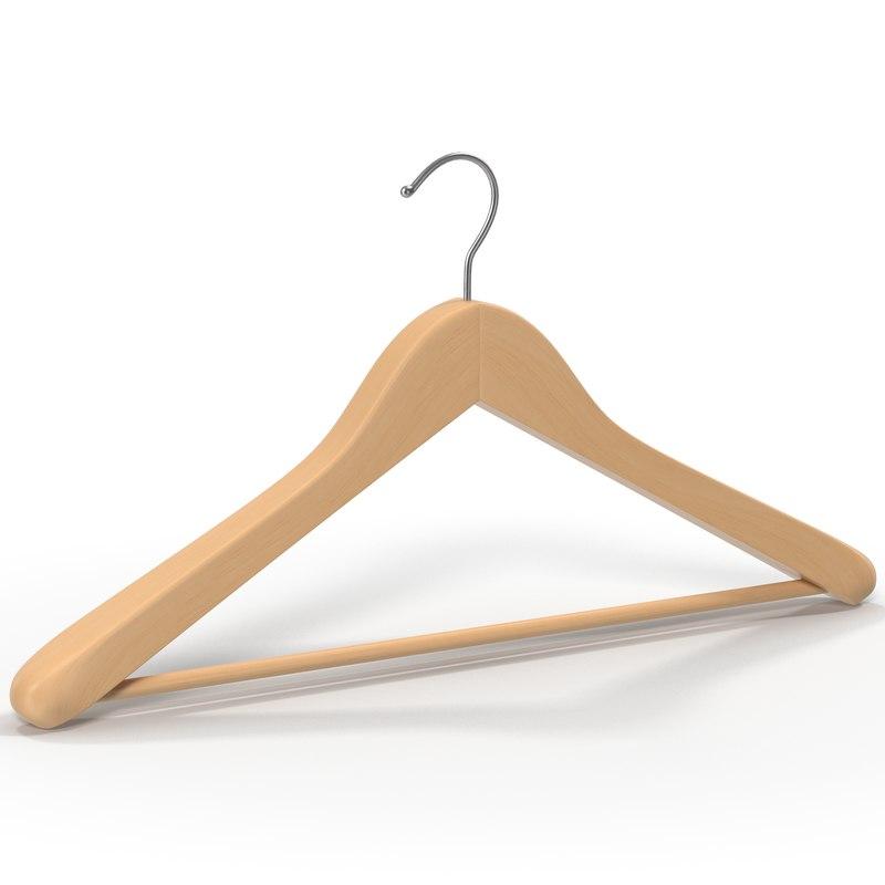 max clothes hanger 4