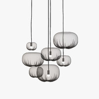 nendo suspension s