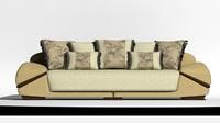 Sofa Adonis