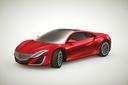 generic supercars colors car 3ds