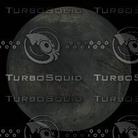 Pluton Planets 16K Surface Texture(1)