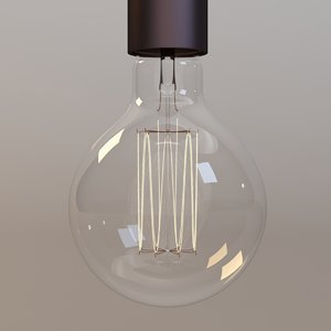 3ds max filament light