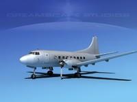 3dsmax propellers martin 202