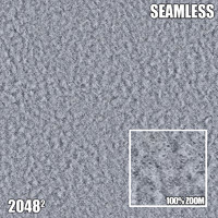 2048 Carpet Seamless II