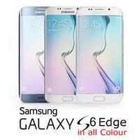 samsung galaxy s6 edge 3d max