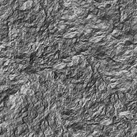 rock 8 texture