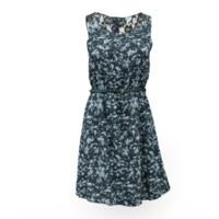 dress 3 3d model