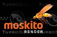 moskitoRender 1.2