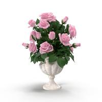 Rose(4)