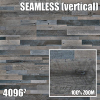 4096 Seamless Texture Wood IV