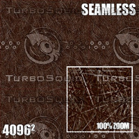4096 Seamless Texture Fur I