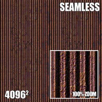 4096 Seamless Texture Roofing II