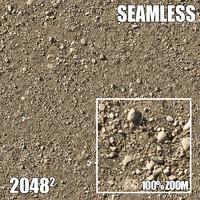 2048 Seamless Dirt/Grass 21
