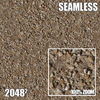 2048 Seamless Dirt/Grass 23